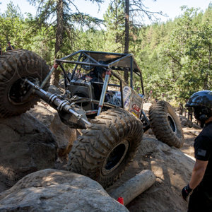 Rockcrawler_WE_Rock_Goldendale_2018_082.jpg