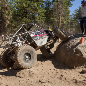 Rockcrawler_WE_Rock_Goldendale_2018_078.jpg