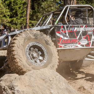 Rockcrawler_WE_Rock_Goldendale_2018_076.jpg
