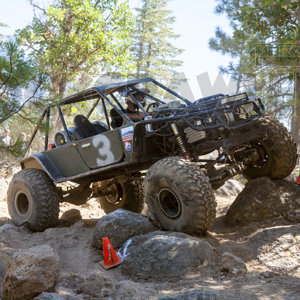Rockcrawler_WE_Rock_Goldendale_2018_073.jpg