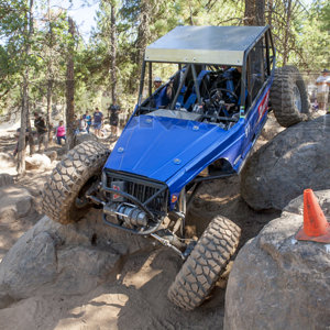 Rockcrawler_WE_Rock_Goldendale_2018_070.jpg