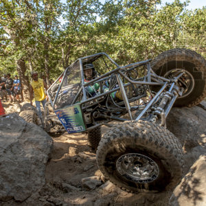Rockcrawler_WE_Rock_Goldendale_2018_039.jpg