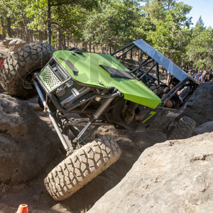Rockcrawler_WE_Rock_Goldendale_2018_018.jpg