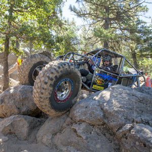Rockcrawler_WE_Rock_Goldendale_2018_014.jpg