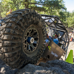 Rockcrawler_WE_Rock_Goldendale_2018_006.jpg