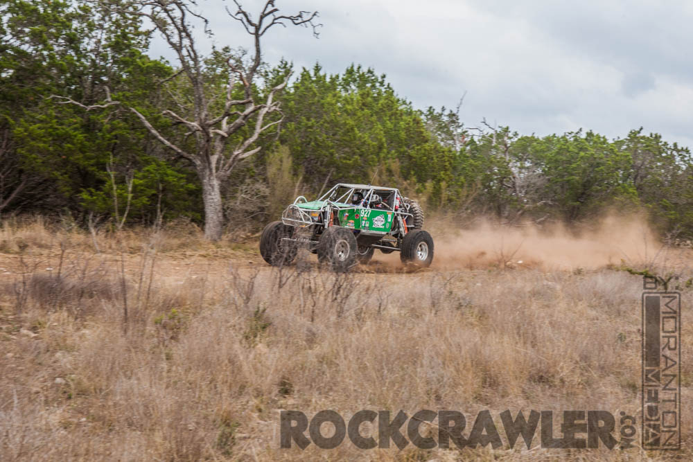 20140315_DirtRiot_Texas_927_Doug_Kahlstrom_RuffStuff_PolyPerformance_0288