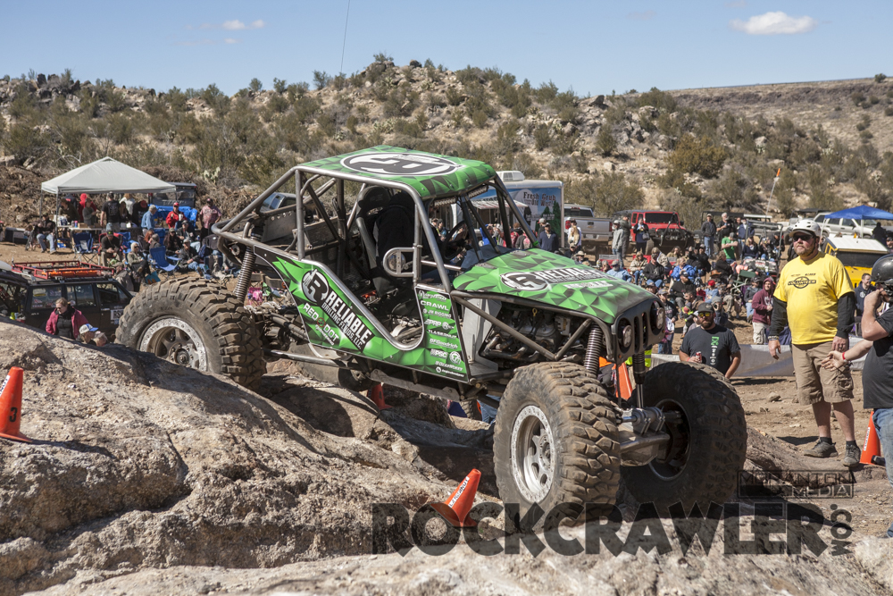 Rockcrawler_WE_Rock_Bagdad_2018_097.jpg