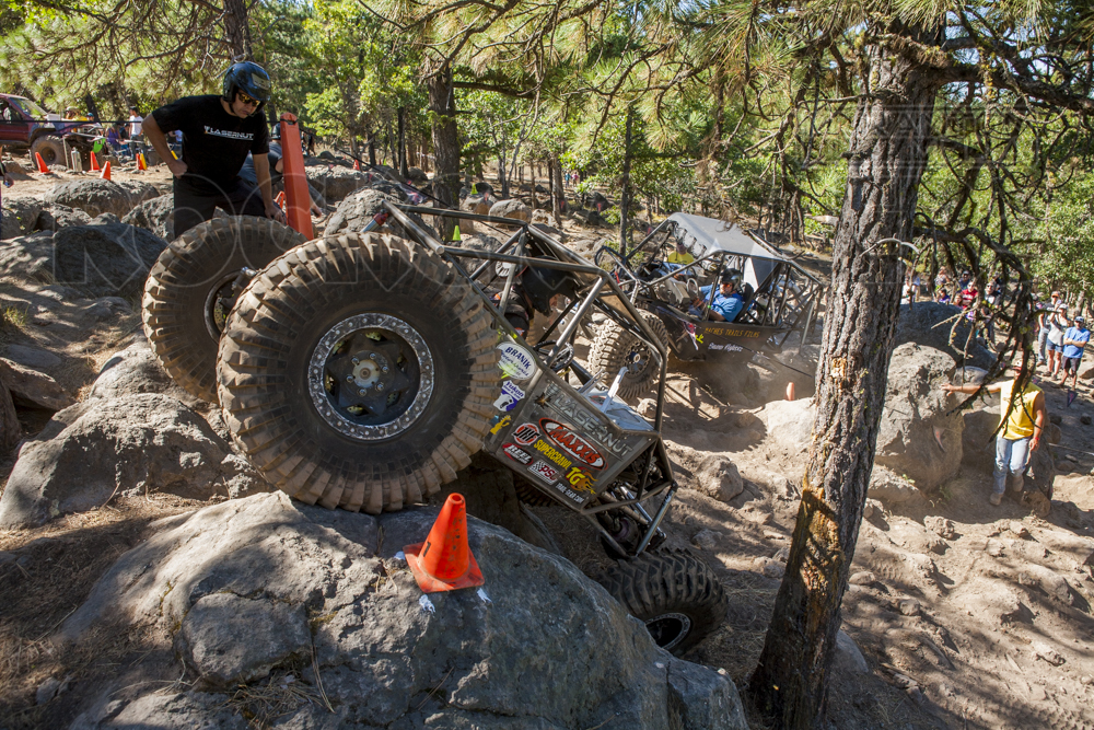 Rockcrawler_WE_Rock_Goldendale_2018_003.jpg