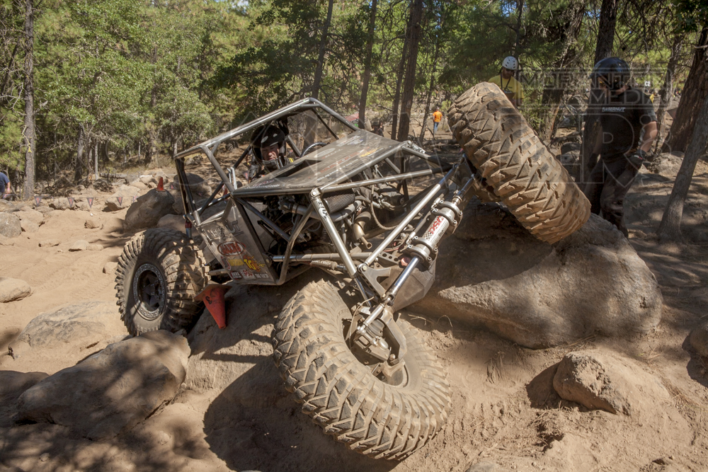 Rockcrawler_WE_Rock_Goldendale_2018_085.jpg