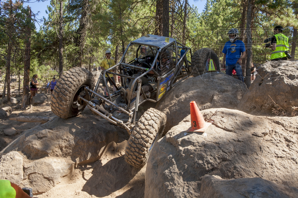 Rockcrawler_WE_Rock_Goldendale_2018_089.jpg