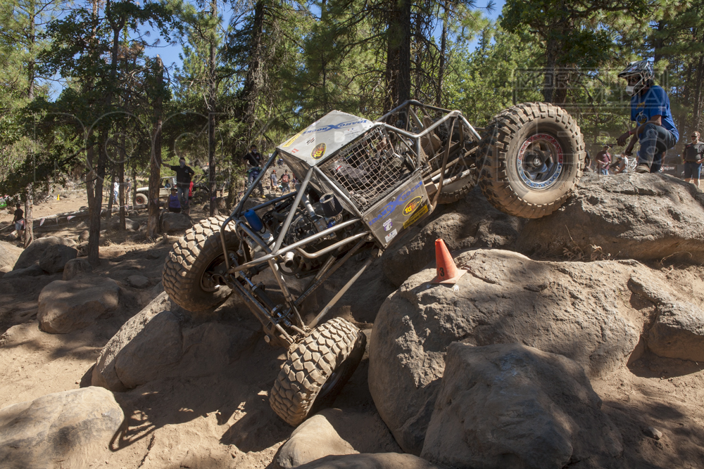 Rockcrawler_WE_Rock_Goldendale_2018_093.jpg