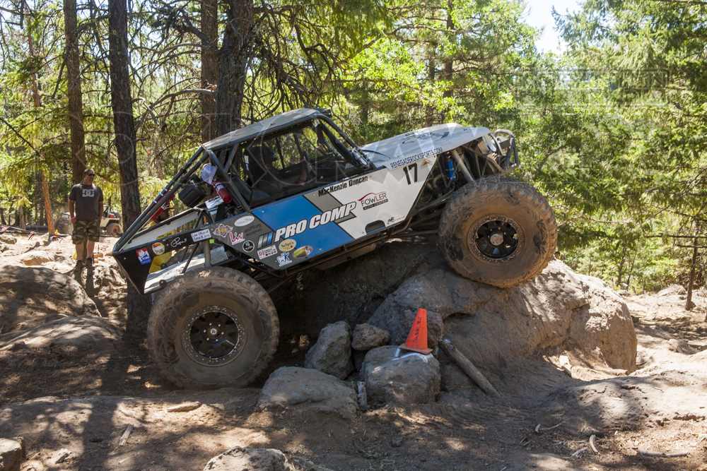Rockcrawler_WE_Rock_Goldendale_2018_202.jpg