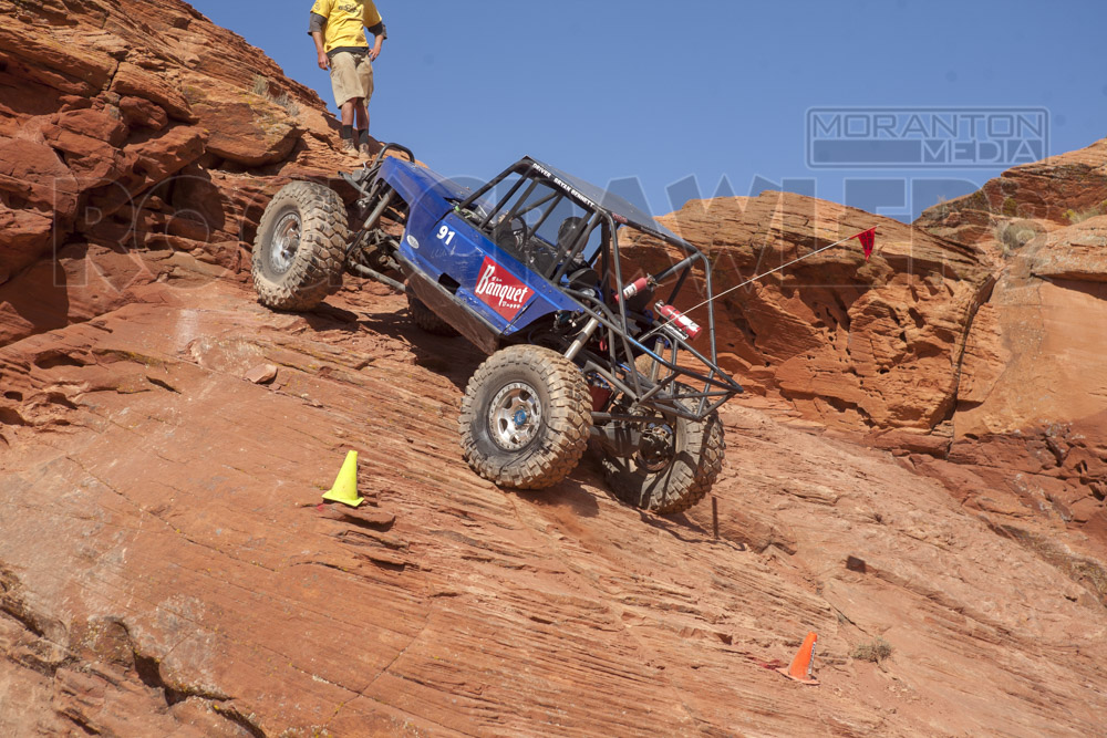 Rockcrawler_WE_Rock_SandHollow_2018_802.jpg