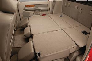 Rockcrawler Com 2006 Dodge Mega Cab