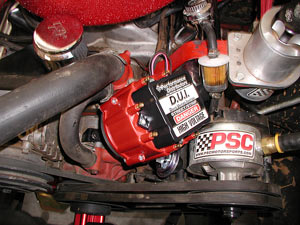 Dist Only Installed rockcrawler com driving under the influence davis unified ignition dui distributor wiring diagram at honlapkeszites.co