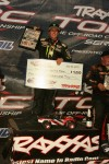 218 100x150 Defending TORC champion, Casey Currie, sweeps the  TORC Series Round 5 and 6 in PRO Light