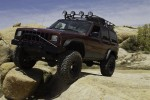 luntxj 150x100 Perfectly Balanced   Jeep XJ X Series Kits Graduate to N2.0