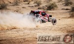 MikeChildress 150x91 FAST Aid Well Represented at 2011 Baja 1000