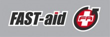 FastAid 220x74 FAST Aid Receives 501(c)3 Approval from IRS
