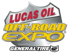 image001 220x174 2012 LUCAS OIL OFF ROAD EXPO ROLLS INTO POMONA FAIRPLEX