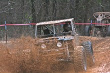 dirt riot auburn alabama 042 220x146 Dirt Riot Muddy Southeast Race at The Great American Park