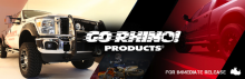 e1360802364 220x71 The Go RHINO! New Product Launch Continues with the RC2 Front Guard
