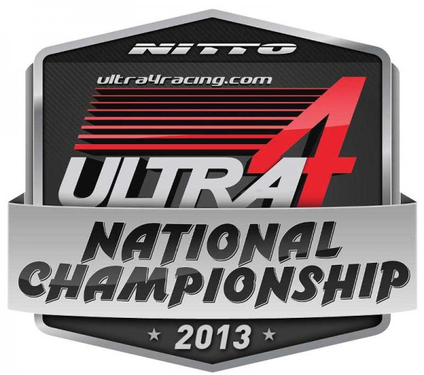 Nitto Tire Ultra4 National Championship