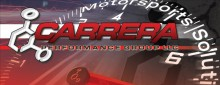 Carrera Performance Group
