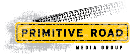 Primitive Road Media Group PRMG