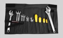 MasterCraft Safety Tool Roll