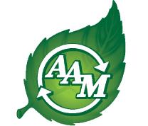 AAM-EcoTrac