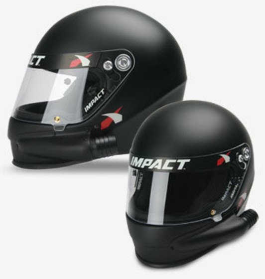 Rock Crawler Helmets : Bitd implements new safety rules for rockcrawler